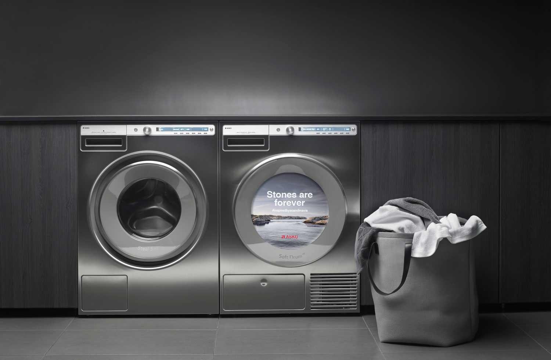ASKO-Laundry_6