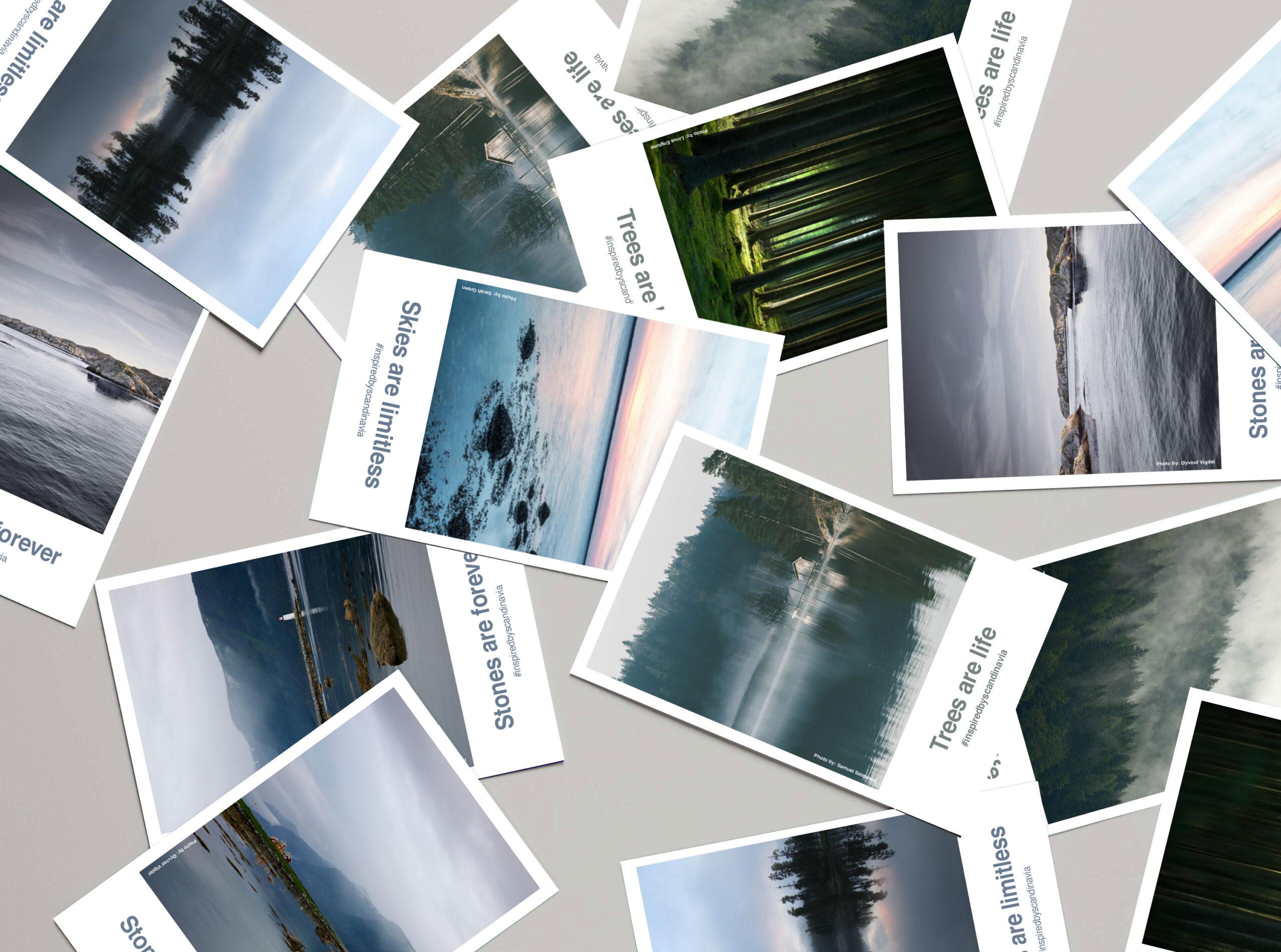 Postcards-mockup_Asko