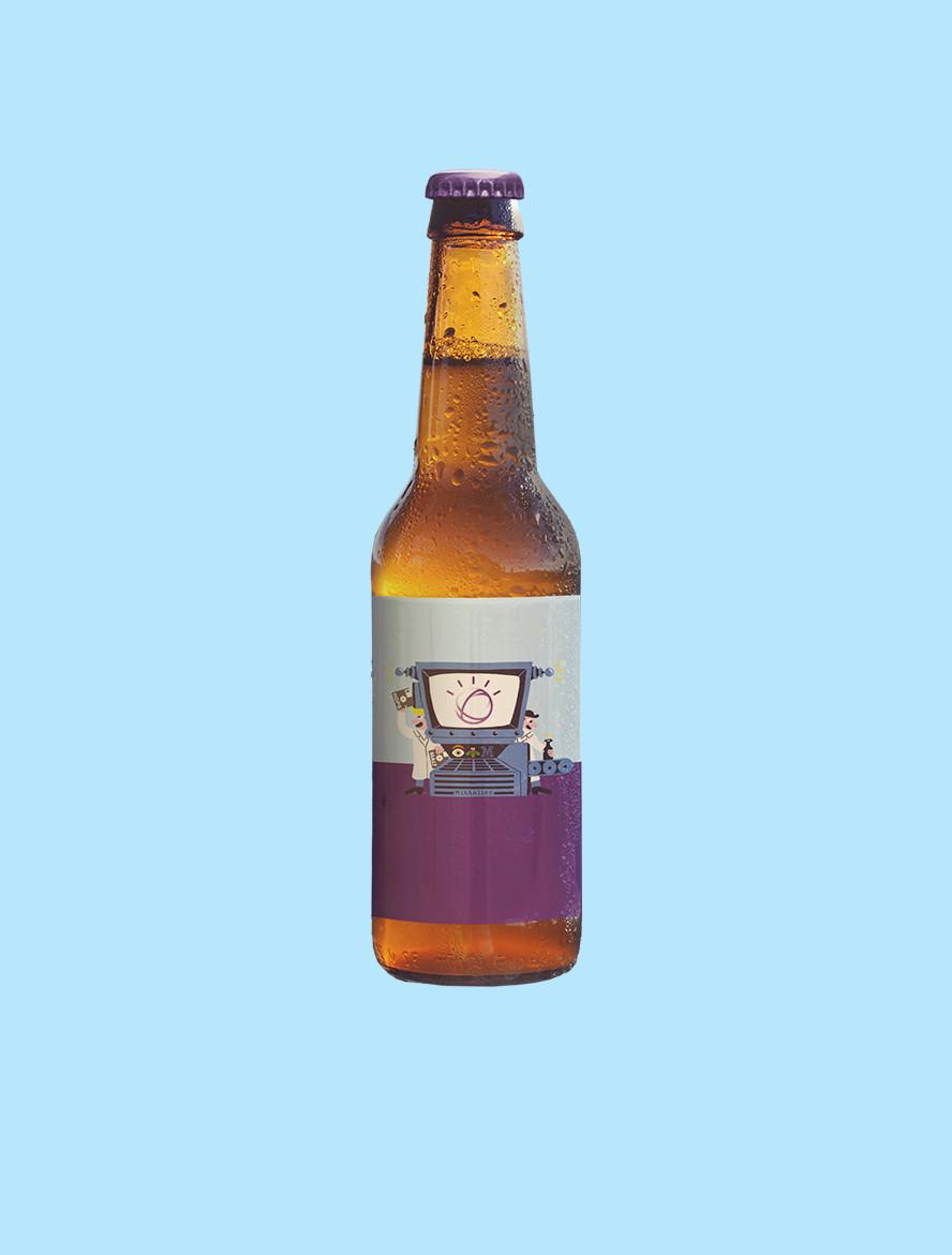 IBM-Watson-Beer_blue-BG-4-Col_888x1171