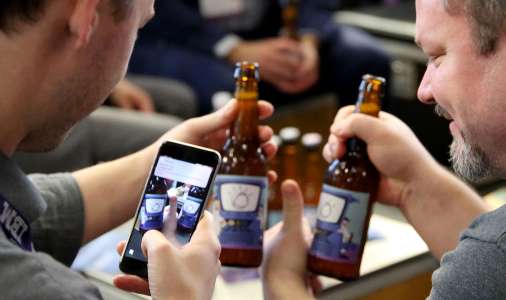 beer-app-img-8-Col_1955x1160