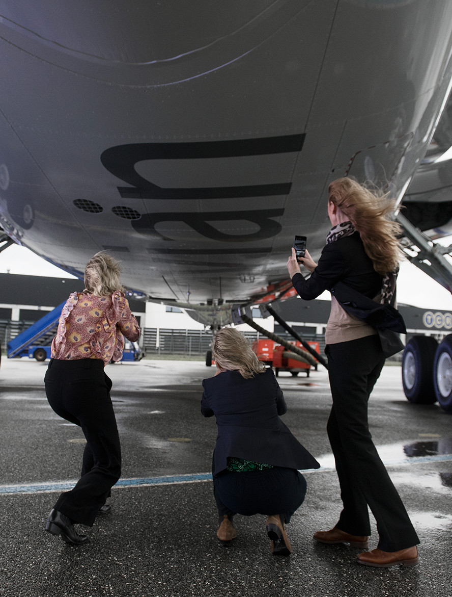 A350-4-Col_888x1171_SAS_CPH
