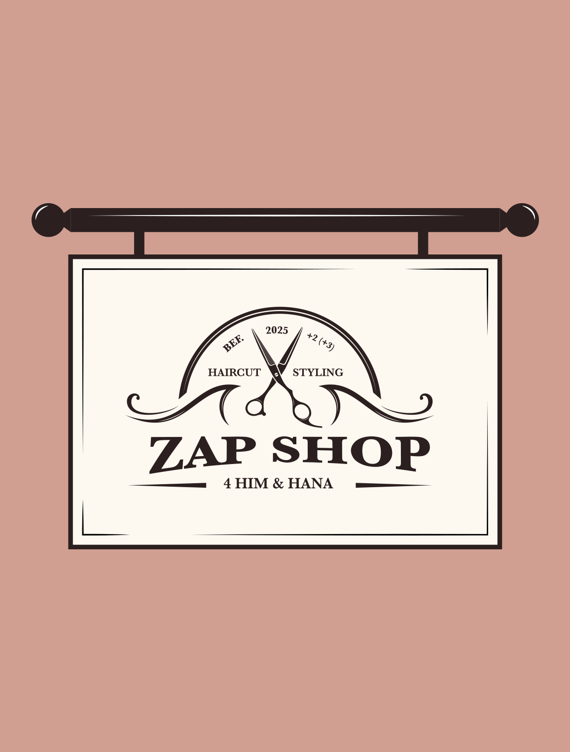 ZAP-5-Col_1156x1525_sign