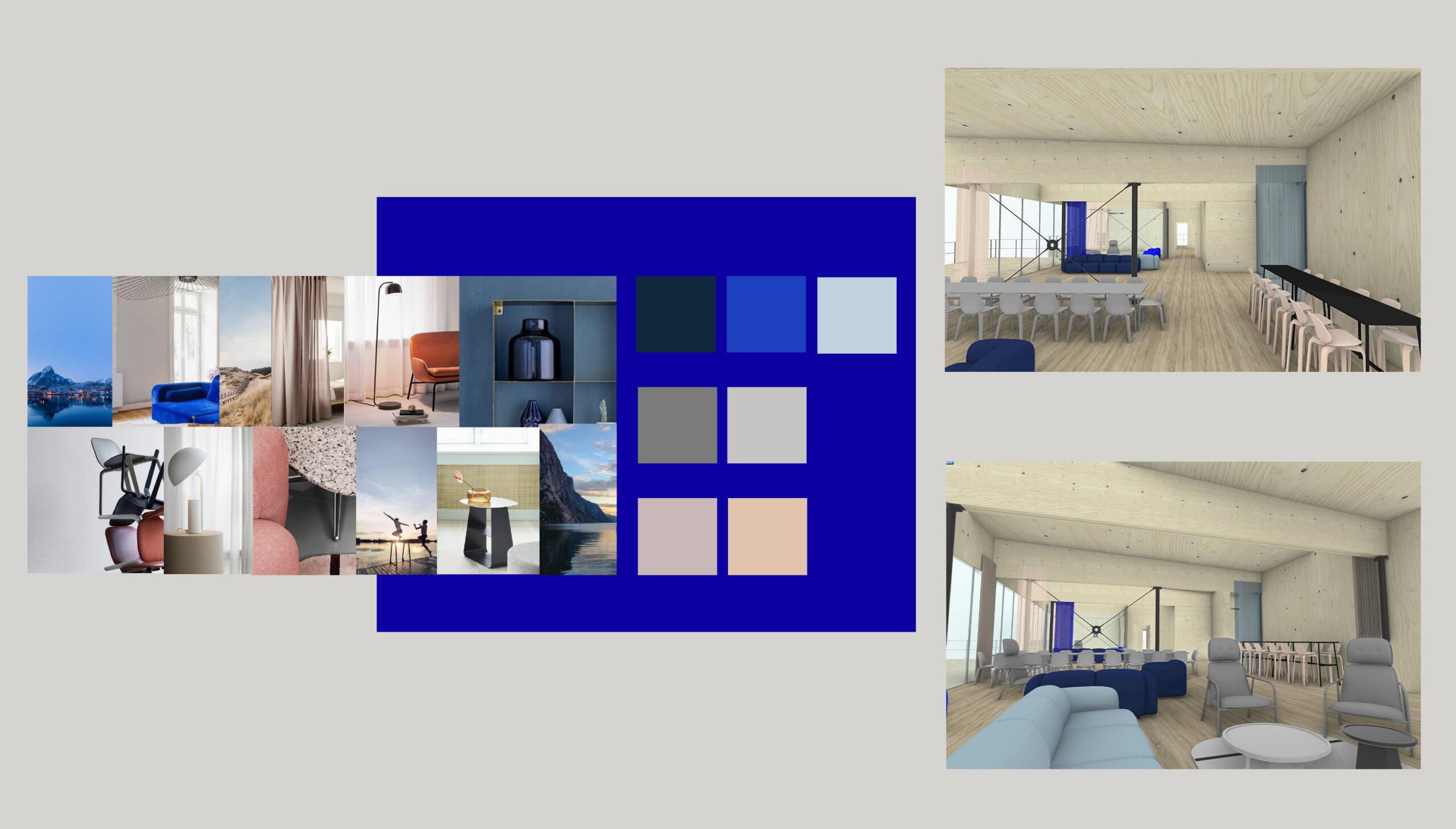 SAS-Design-scandinavianTolyo12-Col_3022x1721