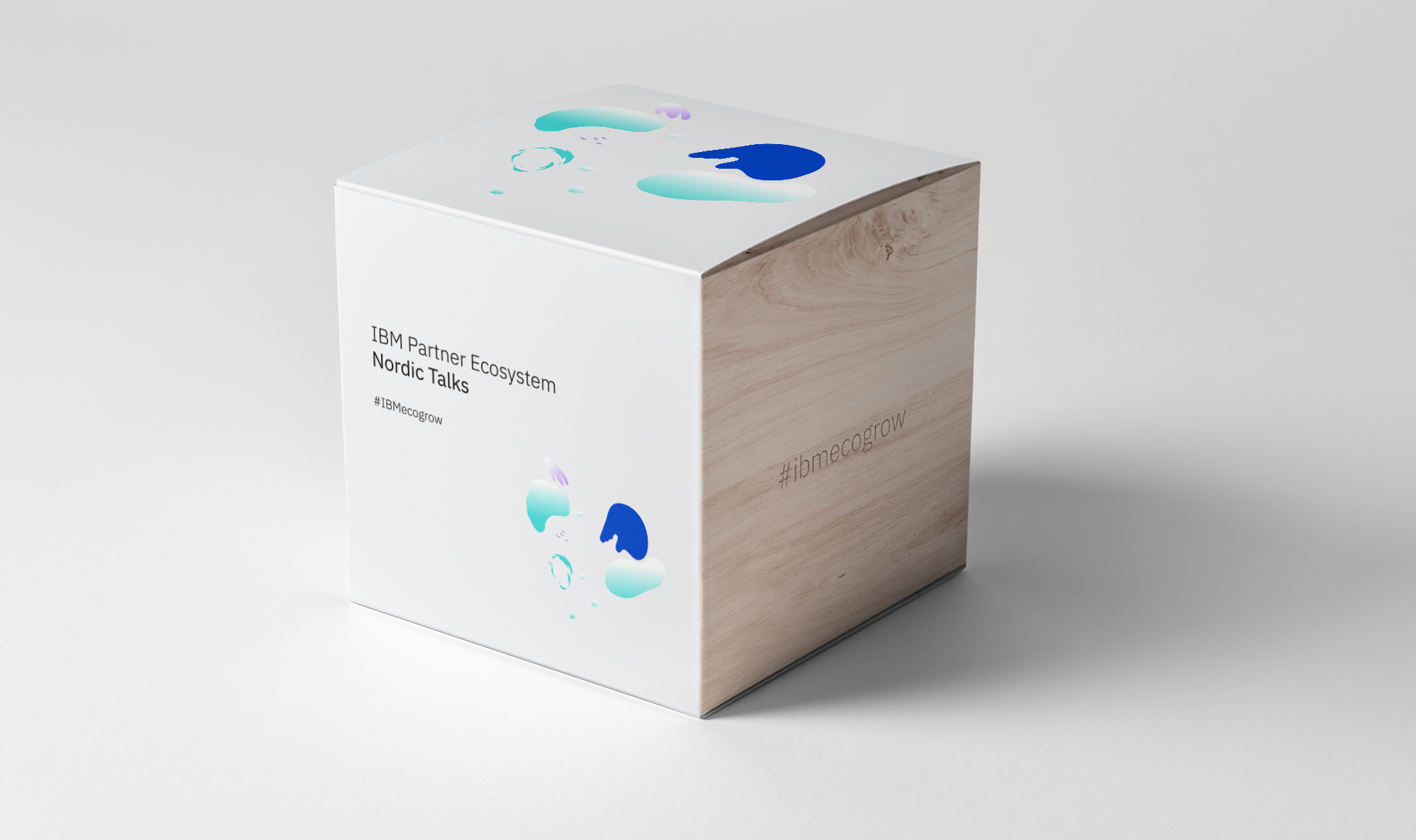 IBM-Ecosystem-pot_Col-8_Grey-BG